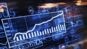 Borsa, günü yüzde 0,09 düşüşle tamamladı
