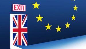 """Brexit faturasının """"küçük"""" bölümü: 1 trilyon poundluk varlık ve 7 bin kişilik iş gücü"""