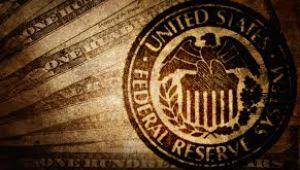 Fed veriler sonrası faiz indirimine gidecek mi?