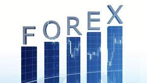 Forex Piyasası Haftalık Değerlendirme