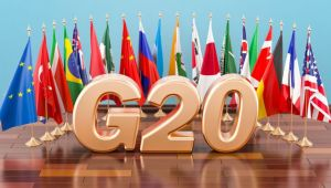 G20 ülkelerinden internet devlerini dizginleme hamlesi