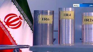 İngiltere'den İran'a kritik ziyaret