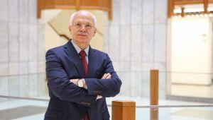 Kastamonu Entegre, Sektöründe Zirveyi Elden Bırakmıyor