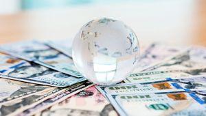 Küresel ekonomi için ağır riskler