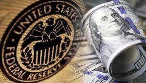 Merkez bankalarına risk yönetimi uyarısı