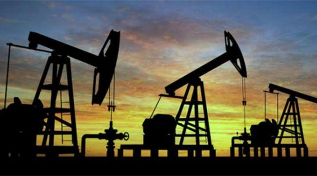 Petrol tanker saldırıları haberi ile sert yükseldi