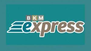 Rekabet Kurumu, BKM Express'in kapatılmasına karar verdi
