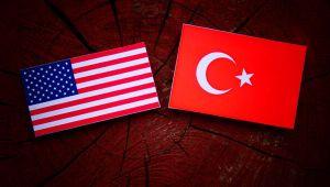 Türkiye'den ABD'ye rapor yanıtı