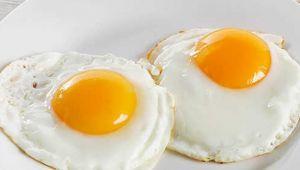 Türkiye'den ithalatı yasaklayan Irak'ta yumurtanın fiyatı arttı