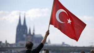 Türkiye'den Notlar