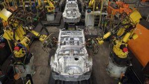 '2030'a kadar 80 milyon iş kaybı yaşanacak'