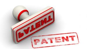5 yılda 24 bine yakın patent başvurusu yapıldı