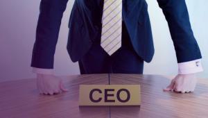 ABD'nin en çok kazanan CEO'larının ücretleri açıklandı