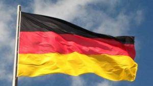 Alman devi 2022'ye kadar 18 bin kişiyi işten çıkaracak