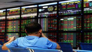 Avrupa borsaları bilançolar ve AMB beklentileriyle günü yükselişle kapattı