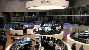 Avrupa borsaları ticaret müzakereleri etkisiyle yükselişle kapandı
