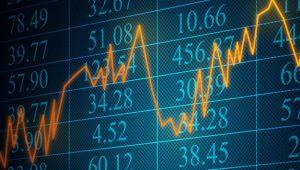 Borsa İstanbul , günü yüzde 0,75 düşüşle tamamladı