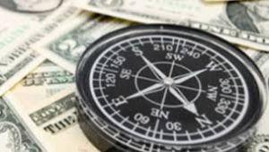 Doların kaderini belirleyecek 3 tarih