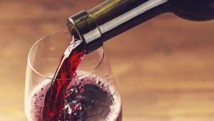 En pahalı alkollü içki sıralamasında Türkiye ikinci