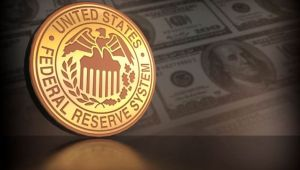 Fed ekonomi iyi görünürken neden faiz indiriyor?