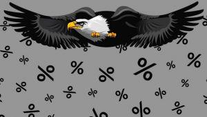 Fed Faiz Kararı Değerlendirme