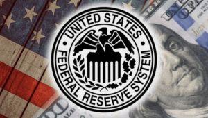 Fed Temmuz'da 50 bp faiz indirebilir