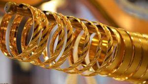 Kapalıçarşı'da altının kapanış fiyatları (25.07.2019)