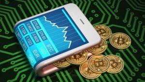 Kripto paralar 265 milyar doları gördü!