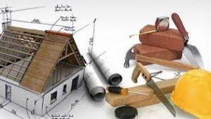 Mayıs ayında inşaat malzemeleri ihracatında tüm zamanların rekoru kırıldı