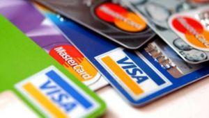 Merkez Bankası'ndan kredi kartı faiz oranı hamlesi!