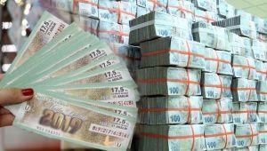 Milli Piyango özelleştirmesi için yetki verildi iddiası