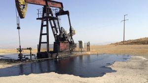 OPEC petrol arzı kesintilerinin 9 ay uzatılmasını kararlaştırdı