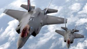 Savunma ve havacılık, yatırımcısına ilk yarıda kazandırdı