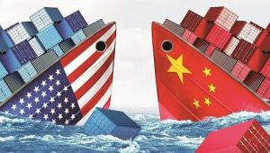 Ticaret Savaşları