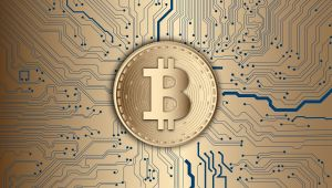 Yerli Bitcoin geliyor