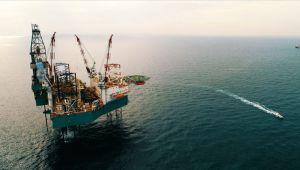 Yunanistan İtalyan enerji şirketini satın alıyor