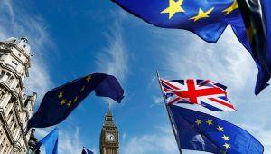 AB İngiltere'den Brexit önerisini en kısa sürede sunmasını istedi
