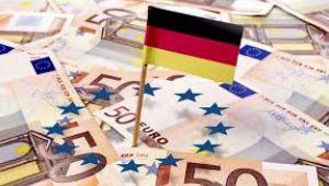 Almanya'da iş dünyası güveni son 7 yılın en düşüğünde