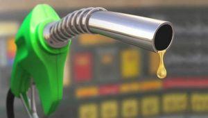 Anlaşmasız Brexit acil petrol rezervlerini azaltacak