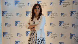 Bankacılık Dışı Finans Sektörü Üretime Destek Olmayı Sürdürüyor…