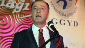 Merkez Bankası'nın Ankara'dan Gitmesini İstemiyoruz