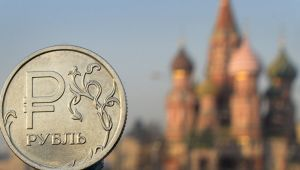 Rus ekonomisi için