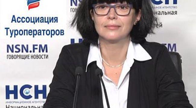RUSYA'DA TUR FİYATI ENÇOK ARTAN ÜLKE TÜRKİYE, YÜZDE 40