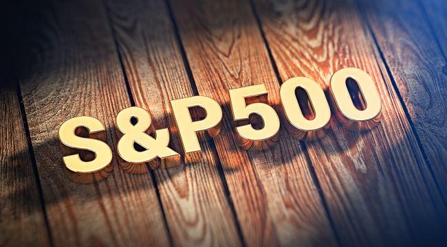 S&P, Türkiye'nin kredi notunu ve görünümünü teyit etti