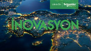 Schneider Electric, Innovation Days