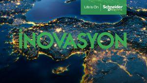 Schneider Electric, Innovation Days