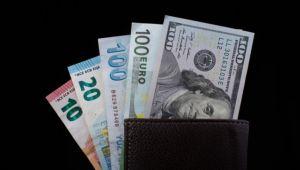 Takasbank, VİOP'ta yükümlülük hesaplamasında değişikliğe gitti