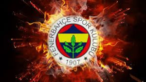 Ağustos şampiyonu Fenerbahçe oldu