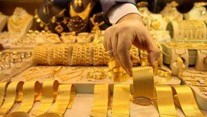 Altının kapanış fiyatları (17.09.2019)