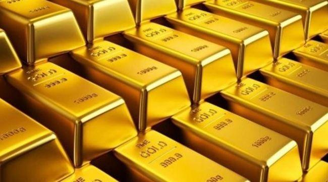 En Popüler Yarım Aracı Altın
